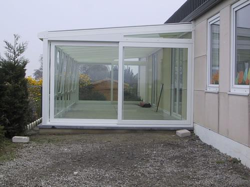 La veranda2