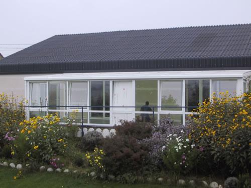 La veranda1
